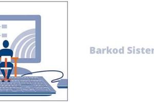 Barkod Sistemleri Kullanım Kolaylığı