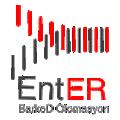 Enter Barkod - Barkod sistemi- yazarkasa servisi- ümraniye yazarkasa- sancaktepe yazarkasa